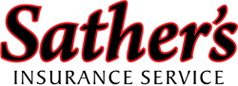 Sather's Insurance